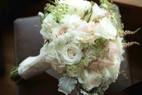 MichelleBen_wedding-1135