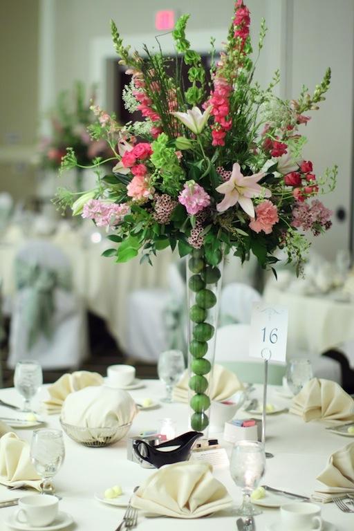Inspiration Floral Gallery Kansas City 39 S Premier Wedding Flower