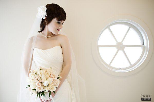 Epaga Foto bridal Kansas City