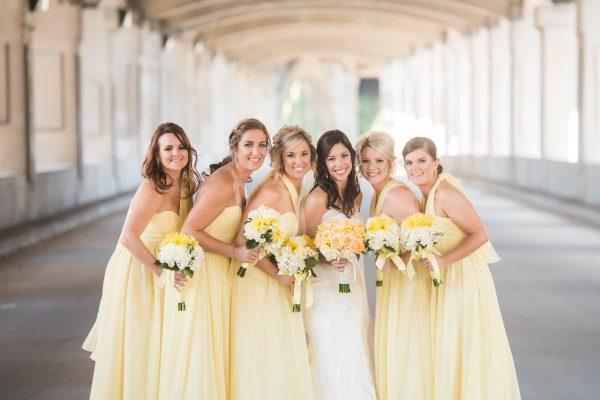 JM_Kansas_City_Rumley_Building_West_Bottoms_Wedding_0273.1