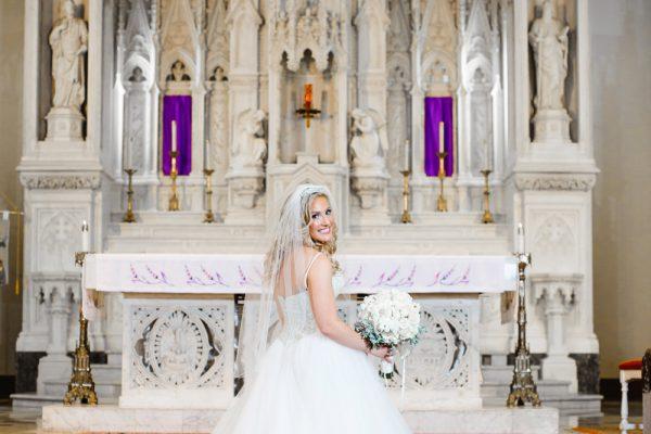 MG-LONGVIEW_WEDDING_0565