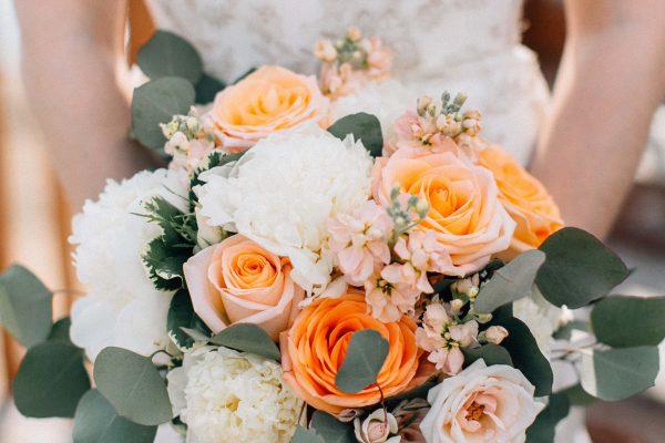 tom-paula-wedding-0236.1